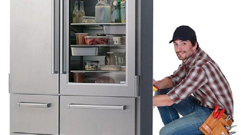 thinh-phat-Hệ thống mã lỗi tủ lạnh Hitachi 2