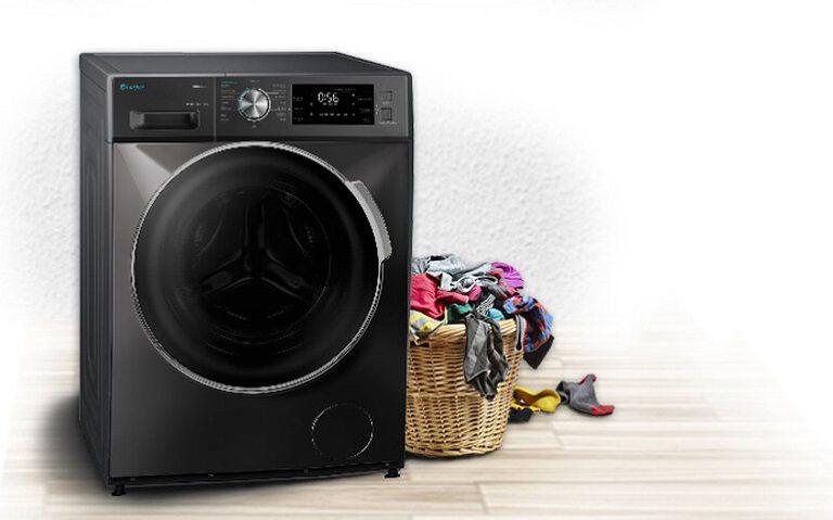 thinh-phat-Máy giặt casper phù hợp