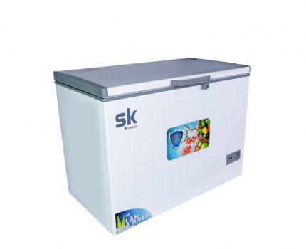 SKF-300S ( JS)