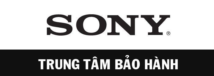 thinh-phat-Thời gian bảo hành của tivi Sony
