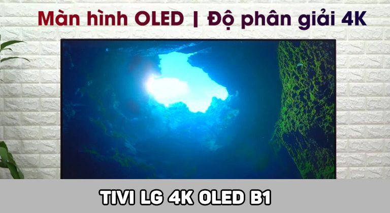 thinh-phat-Tivi LG 4K Oled B1