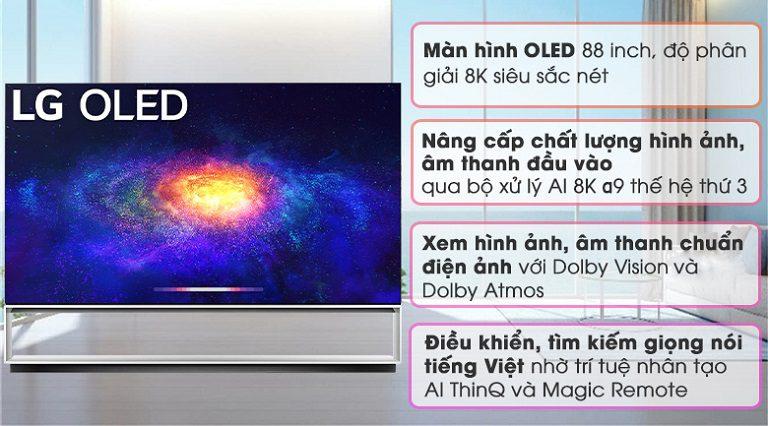 thinh-phat-Tivi LG OLED 8K Z1 series 2
