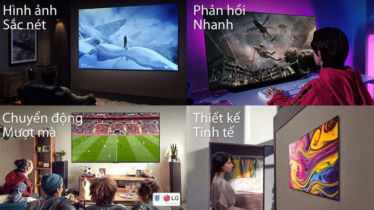 thinh-phat-Tivi LG Oled 4K C1 series 2
