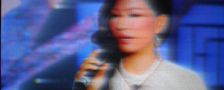 thinh-phat-Tivi Sony màn hình bị bóng mờ khi chuyển động