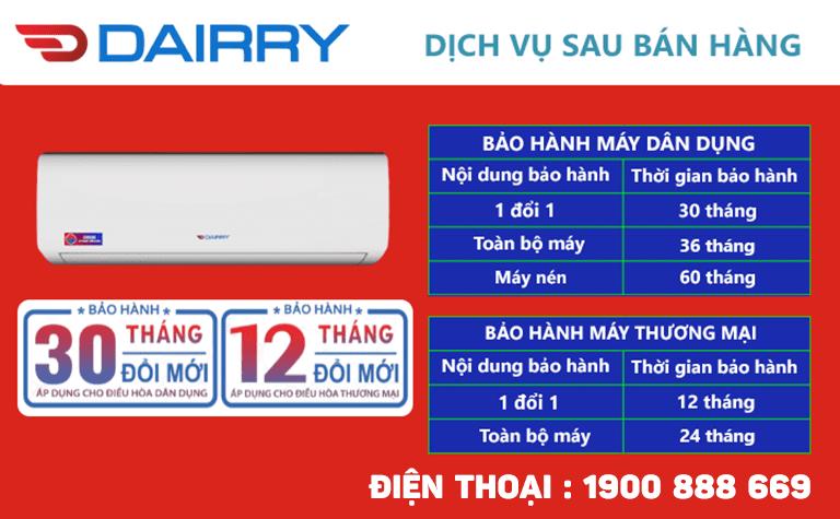 thinh-phat-Tổng đài điều hòa Dairry