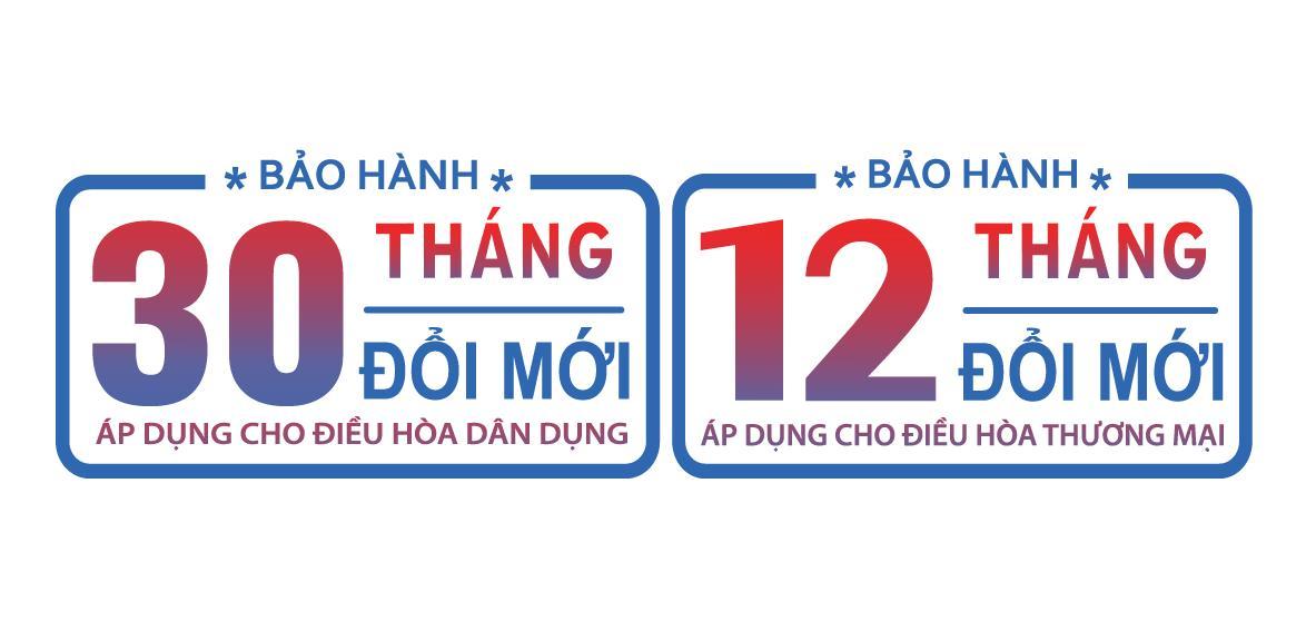 thinh-phat-Tra cứu bảo hành điều hòa Dairry