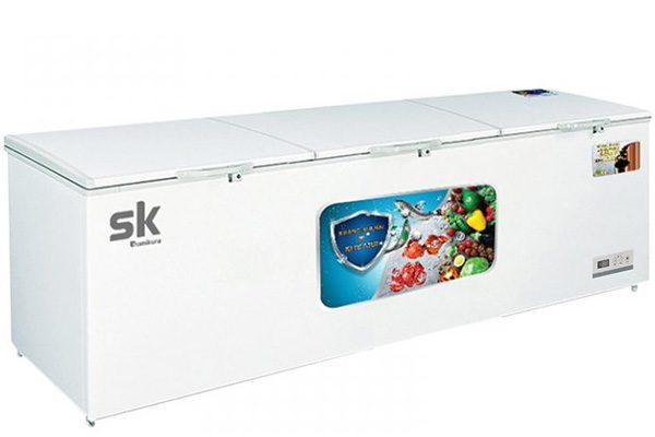 SKF-1600S (JS)