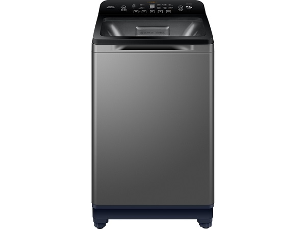 Máy giặt Aqua 9 kg AQW-FR90GT.S lồng đứng