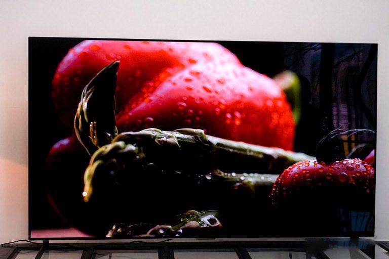 thinh-phat-Dự kiến năm 2023 Tivi Sony sẽ do robot sản xuất 3