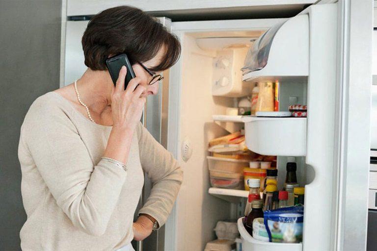 thinh-phat-Khi nào có thể rút điện tủ lạnh
