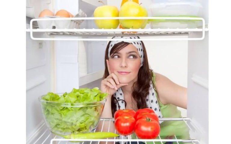 thinh-phat-Loại bỏ mùi hôi cho tủ lạnh 2