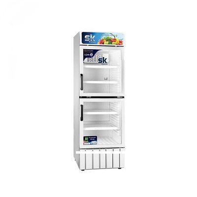 SKSC-400D2