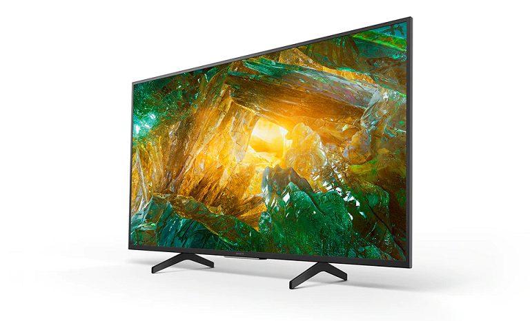 thinh-phat-Tivi Sony độ phân giải lên đến 4K