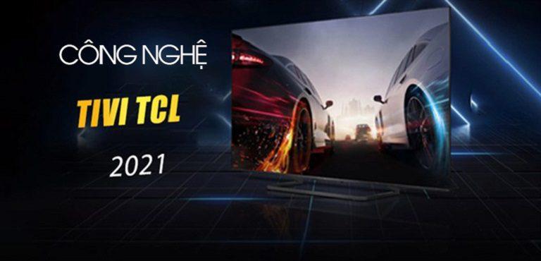 thinh-phat-Tivi TCL 2021