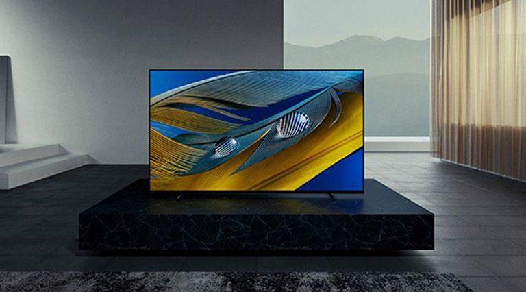 thinh-phat-Tivi sony màn hình Oled đẳng cấp, kích thước đa dạng