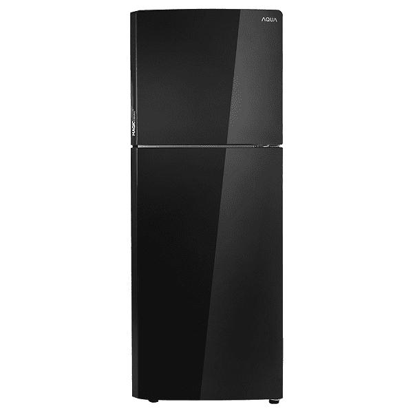 Tủ lạnh AQua 235 lít AQR-T249MA(PB) inverter
