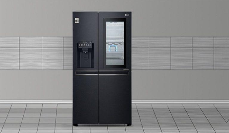 thinh-phat-Tủ lạnh nhiều cửa