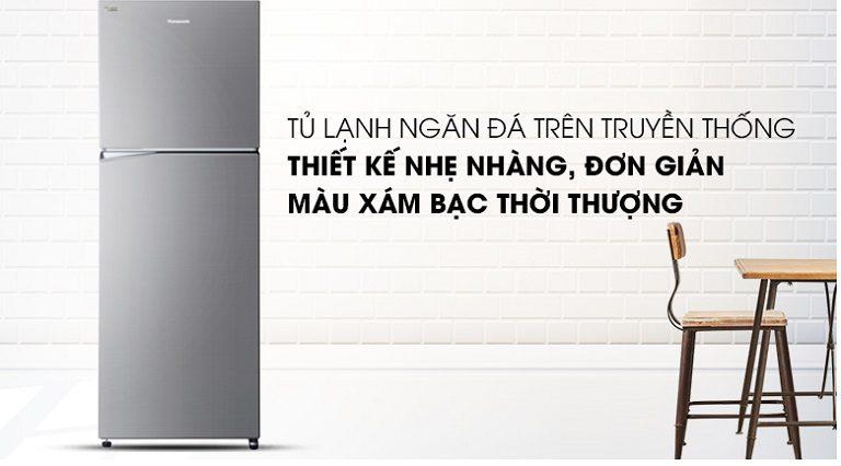 thinh-phat-Tủ lạnh truyền thống