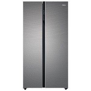 tủ lạnh Aqua AQR-IG696FS.GD