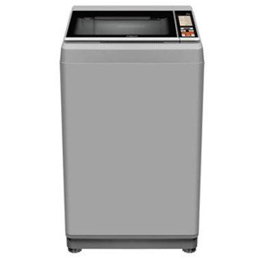 Máy giặt Aqua lồng đứng 8.5Kg AQW-S85FT.N